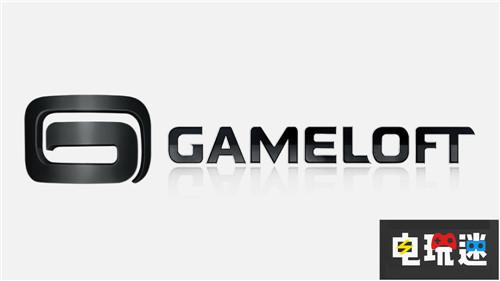 育碧终摆脱收购危机维旺迪宣布退出 电玩迷资讯 第3张
