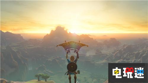 FAMI通公开日本Switch游戏销量榜《喷射战士2》夺冠 任天堂SWITCH 第4张