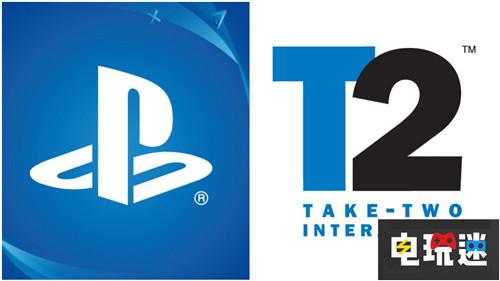 传索尼计划收购《侠盗猎车手》与《NBA 2K》开发商母公司 电玩迷资讯 第1张