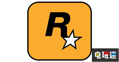 传索尼计划收购《侠盗猎车手》与《NBA 2K》开发商母公司 电玩迷资讯 第2张