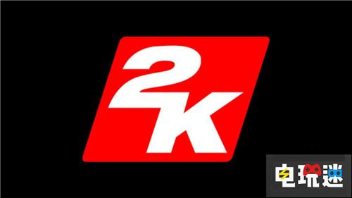 传索尼计划收购《侠盗猎车手》与《NBA 2K》开发商母公司 电玩迷资讯 第4张