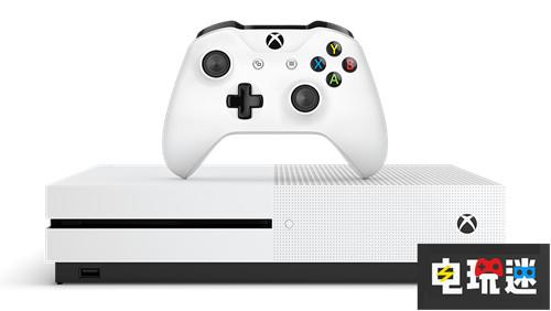 在XboxOne玩Steam游戏 微软推出PC串流XboxOne应用 微软XBOX 第3张
