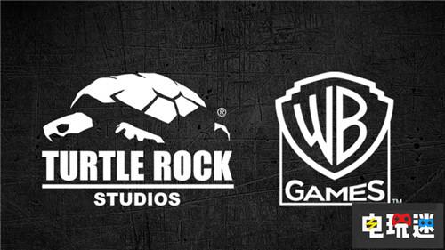 《求生之路》开发商公布多人合作僵尸FPS新作《Back 4 Blood》 STEAM 第1张