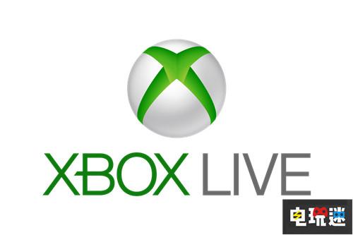微软推出移动版Xbox Live服务 微软XBOX 第2张