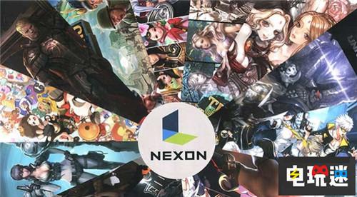 韩国大厂NEXON联动光荣推出《真三国无双8》MMO手游 电玩迷资讯 第2张