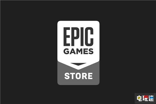 Epic商店重拳推出黑曜石新作《外围世界》等大量限时独占大作 STEAM 第1张
