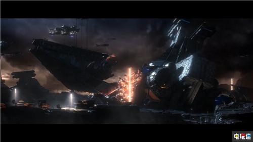 《星球大战绝地:堕落秩序》剧情预告公开 电玩迷资讯 第4张