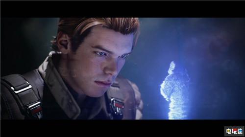 《星球大战绝地:堕落秩序》剧情预告公开 电玩迷资讯 第6张