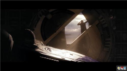 《星球大战绝地:堕落秩序》剧情预告公开 电玩迷资讯 第7张