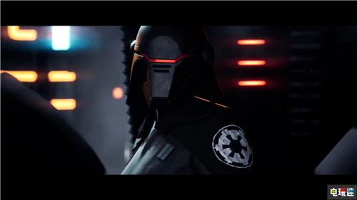 《星球大战绝地:堕落秩序》剧情预告公开 电玩迷资讯 第9张