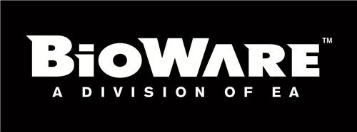 BioWare高层与员工召开长时间会议讨论公司内部问题 电玩迷资讯 第1张
