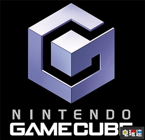 玩家自制神还原任天堂GameCube logo储存架 任天堂SWITCH 第2张