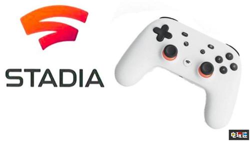 小岛秀夫称未来是云游戏的世界 还想活更久见证着一切 电玩迷资讯 第2张