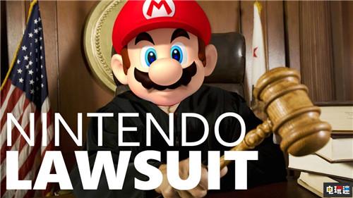 YouTube著名游戏音乐分享频道遭任天堂警告删除相关内容 任天堂SWITCH 第1张