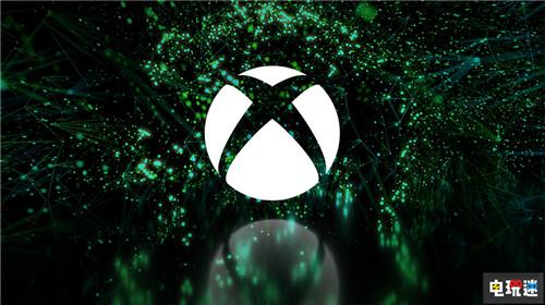 网传微软E3发布会好料不断《光环:无限》等新作发售日将公开 微软XBOX 第1张