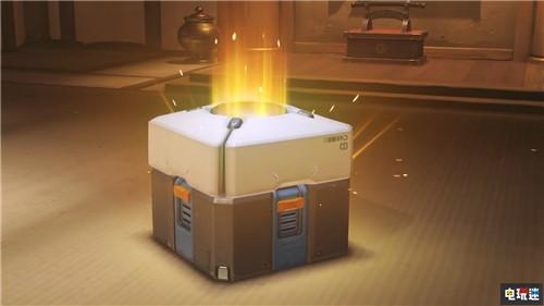 开箱违法任天堂宣布比利时《动物之森》《火焰之纹章》手游停服 任天堂SWITCH 第5张