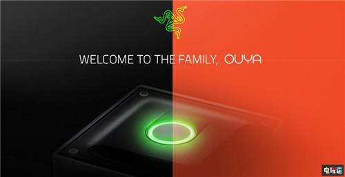 雷蛇宣布关闭安卓游戏主机Ouya在线商店