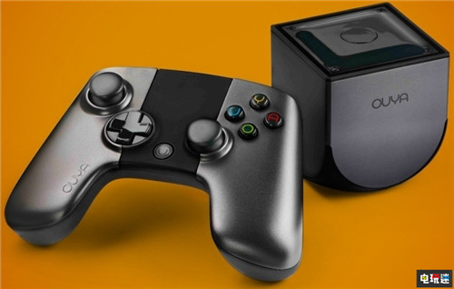 雷蛇宣布关闭安卓游戏主机Ouya在线商店 电玩迷资讯 第2张