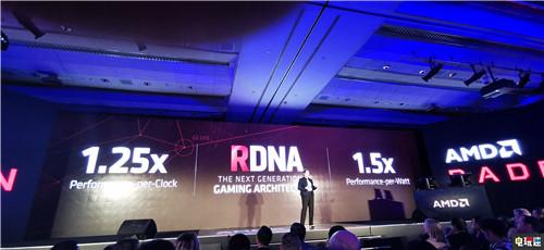 """AMD确认次世代PS主机将采用7nm工艺CPU与新""""Navi""""GPU 索尼PS 第3张"""