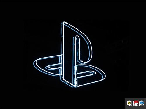 索尼称PSVR二代不会与PS5一同发售的理由并不存在 VR及其它 第1张