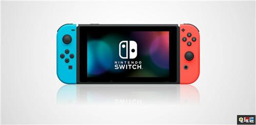 《大侦探皮卡丘》将推出Switch续作 剧情与电影无关 任天堂SWITCH 第2张