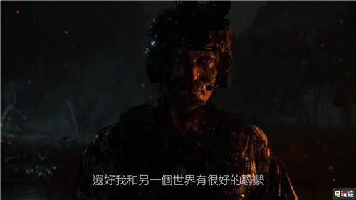 小岛秀夫公开《死亡搁浅》超长预告片 游戏11月8日发售 索尼PS 第9张