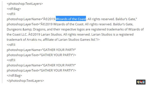 《博德之门3》来了 《神界:原罪2》开发商新作曝光 电玩迷资讯 第4张