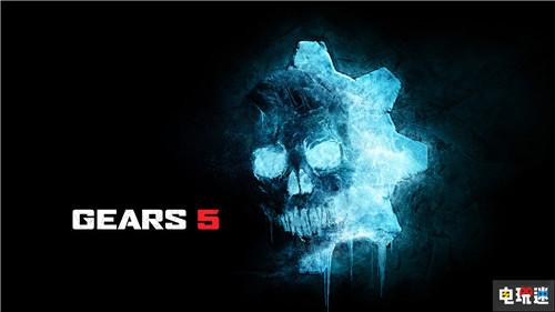 Xbox主管表示E3 2019微软展前发布会第一方作品数量为史上之最 神鬼寓言4 帝国时代4 战争机器5 光环:无限 E3 2019 XboxOne 微软 微软XBOX  第4张