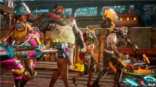 E3 2019:微软展前发布会一站式情报汇总 新游戏新主机 微软XBOX 第10张