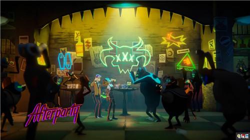E3 2019:微软展前发布会一站式情报汇总 新游戏新主机 微软XBOX 第36张