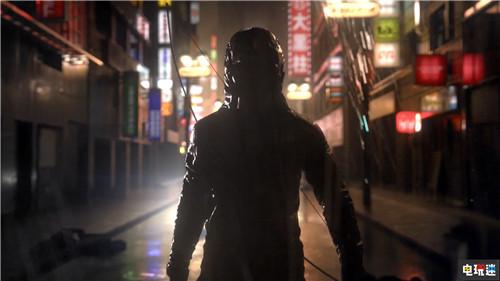 E3 2019贝塞斯达发布会一站式汇总:三上新作 没有老滚6 电玩迷资讯 第7张