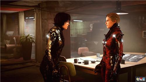 E3 2019贝塞斯达发布会一站式汇总:三上新作 没有老滚6 电玩迷资讯 第19张