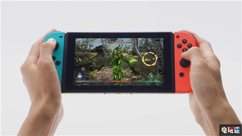 E3 2019贝塞斯达发布会一站式汇总:三上新作 没有老滚6 电玩迷资讯 第26张