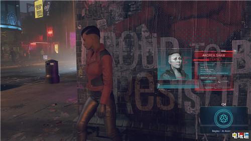 E3 2019育碧发布会汇总:《看门狗:军团》领衔 没有《细胞分裂》 电玩迷资讯 第2张