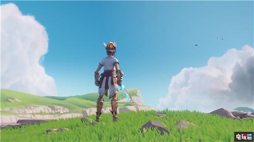 E3 2019育碧发布会汇总:《看门狗:军团》领衔 没有《细胞分裂》 电玩迷资讯 第15张