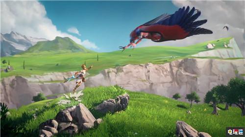 E3 2019育碧发布会汇总:《看门狗:军团》领衔 没有《细胞分裂》 电玩迷资讯 第18张
