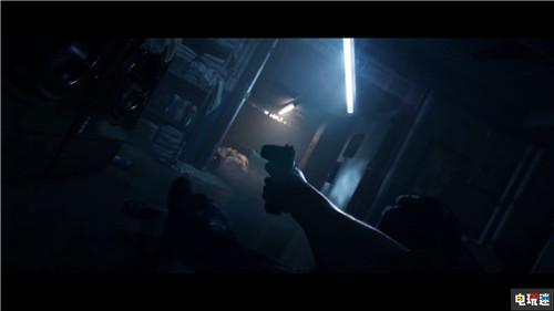 E3 2019育碧发布会汇总:《看门狗:军团》领衔 没有《细胞分裂》 电玩迷资讯 第27张
