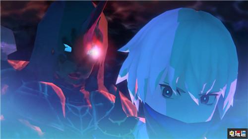 E3 2019史克威尔艾尼克斯发布会:《最终幻想7重制版》公开发售日 电玩迷资讯 第16张