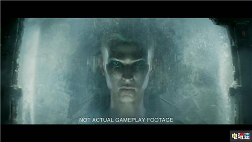 E3 2019史克威尔艾尼克斯发布会:《最终幻想7重制版》公开发售日 电玩迷资讯 第20张