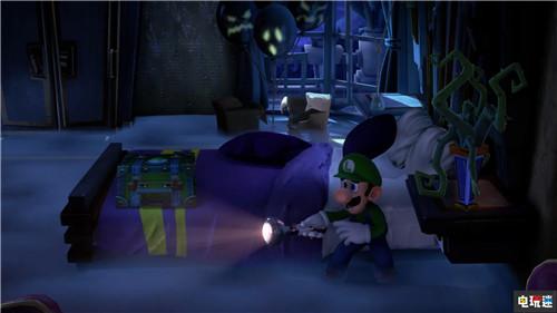 E3 2019 任天堂直面会汇总:《塞尔达传说:旷野之息》续作公开 任天堂SWITCH 第5张