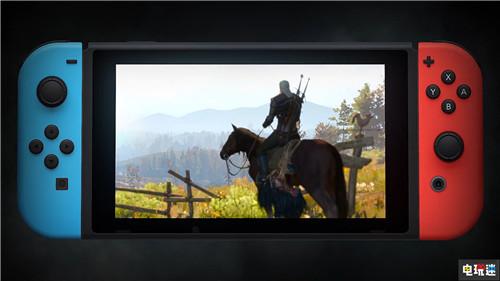 E3 2019 任天堂直面会汇总:《塞尔达传说:旷野之息》续作公开 任天堂SWITCH 第12张