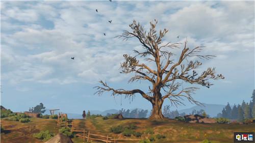 E3 2019 任天堂直面会汇总:《塞尔达传说:旷野之息》续作公开 任天堂SWITCH 第10张