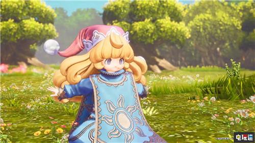 E3 2019 任天堂直面会汇总:《塞尔达传说:旷野之息》续作公开 任天堂SWITCH 第32张