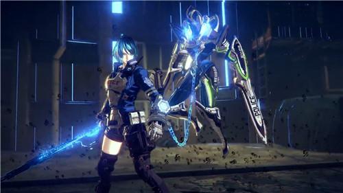 E3 2019 任天堂直面会汇总:《塞尔达传说:旷野之息》续作公开 任天堂SWITCH 第56张