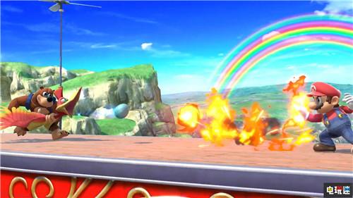 E3 2019 任天堂直面会汇总:《塞尔达传说:旷野之息》续作公开 任天堂SWITCH 第60张