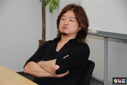 稻叶敦志称《猎天使魔女3》开发顺利 但是E3 2019公开还太早 任天堂SWITCH 第2张