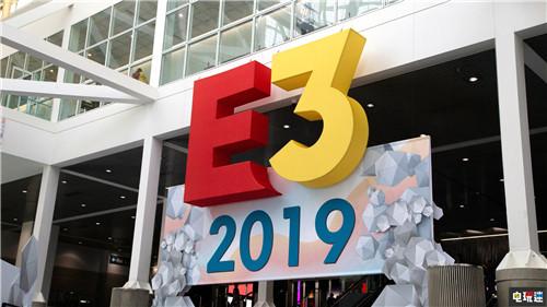 GameStop E3展会预定前十名 任天堂占三名