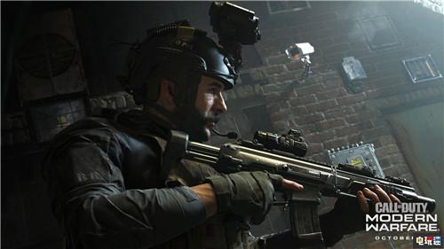 GameStop E3展会预定前十名 任天堂占三名 电玩迷资讯 第2张