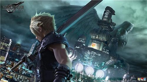 GameStop E3展会预定前十名 任天堂占三名 电玩迷资讯 第4张