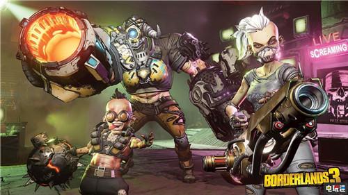 GameStop E3展会预定前十名 任天堂占三名 电玩迷资讯 第6张